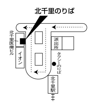 img_bus_kitasenri1