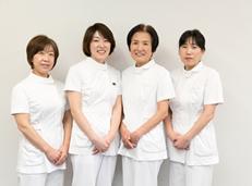 img_nurse01