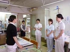img_nurse04